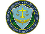 Federal Trade Commission FTC Seal